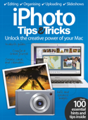 iPhoto Tips & Tricks
