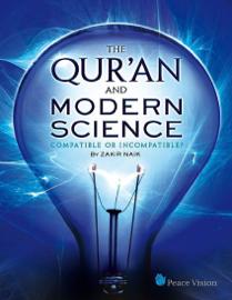 The Qur'an & Modern Science book