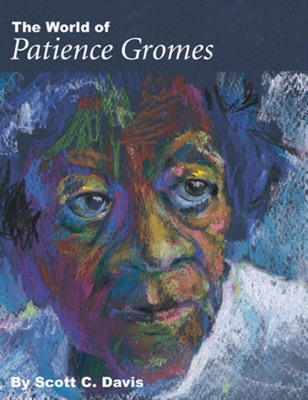 The World of Patience Gromes