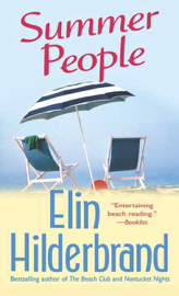 Summer People PDF Download