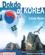Dokdo of Korea