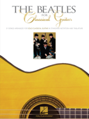 The Beatles for Classical Guitar (Songbook)