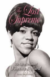 The Lost Supreme