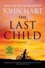 John Hart - The Last Child  artwork