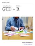 GTD + R