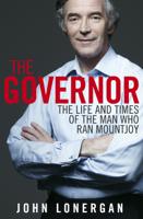 John Lonergan - The Governor artwork