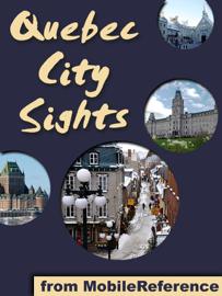 Quebec City Sights