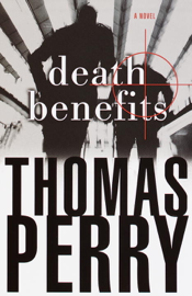 Death Benefits PDF Download