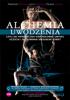 Andrzej Batko, Lech Dębski & Paweł Sowa - Alchemia uwodzenia artwork