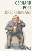 Drecksbagage
