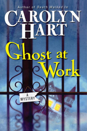 Ghost at Work PDF Download