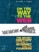 On the Way to the Web Book Cover