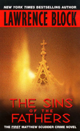 The Sins of the Fathers book