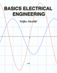 BASICS ELECTRICAL ENGINEERING