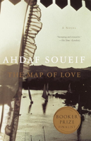 The Map of Love ebook Download