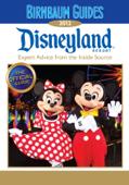 Birnbaum's Disneyland 2012