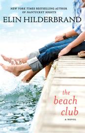 The Beach Club book