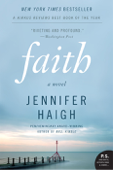 Download and Read Online Faith