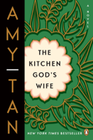 The Kitchen God's Wife ebook Download