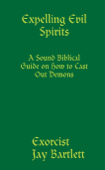 Expelling Evil Spirits