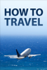 Authors of Instructables - How to Travel  artwork