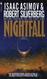 Nightfall PDF Download