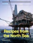 North Sea Food Recipes