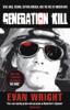 Evan Wright - Generation Kill artwork