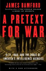 A Pretext for War book
