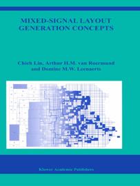 Mixed-Signal Layout Generation Concepts