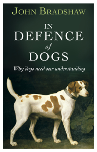 In Defence of Dogs Copertina del libro