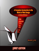 A Complete Introduction to the World of Web Design