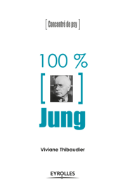 100% Jung