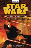 Star Wars. Darth Bane. Die Regel der Zwei