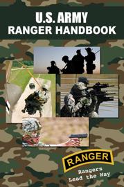 U.S. Army Ranger Handbook book