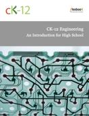 CK-12 Engineering
