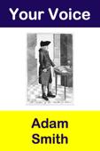 Your Voice Adam Smith