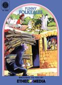 Funny Folktales