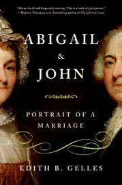 Abigail and John PDF Download