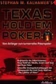 Stephan M. Kalhamer´s Texas Hold´em Poker