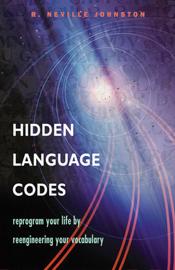 Hidden Language Codes book