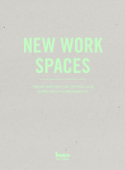 New Work Spaces