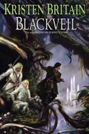 Blackveil - Kristen Britain by  Kristen Britain PDF Download