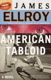 American Tabloid book