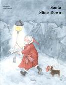 Santa Slims Down (Enhanced Edition)