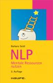 NLP Mentale Ressourcen nutzen