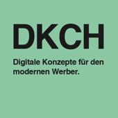 DKCH 1