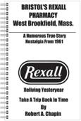Bristol's Rexall Pharmacy