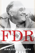FDR Book Cover