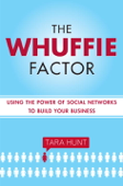 The Whuffie Factor